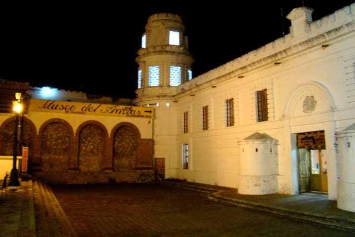 San Cristóbal de las Casas Foto Eduardo Robles Pacheco