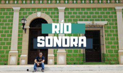 Video Ruta de Sonora 1. Foto: El souvenir