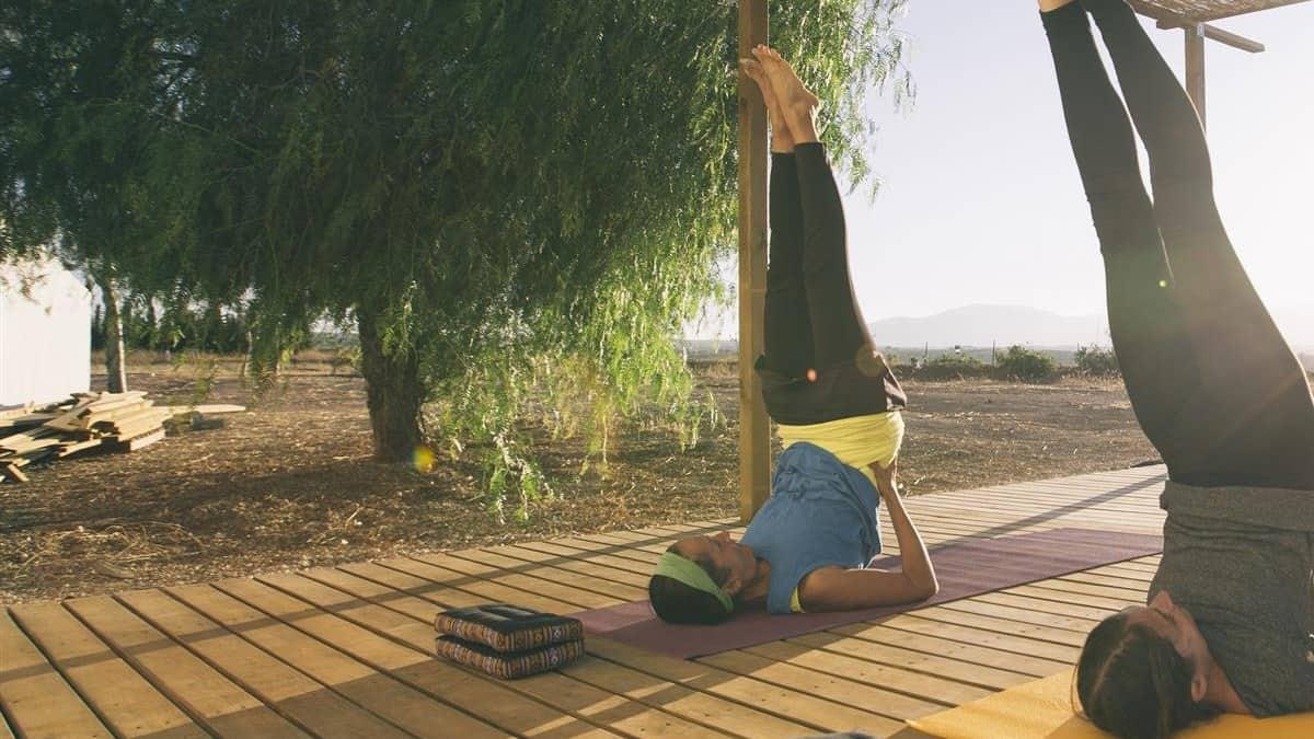 bhakti-yoga-salar-granada_99e40399 2