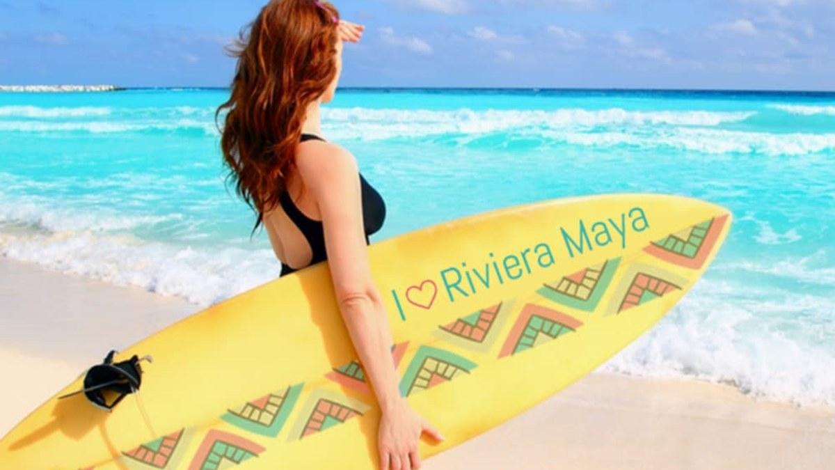 portada-Riviera-Maya-sin-Sargazo-Foto-Riviera-Maya-5