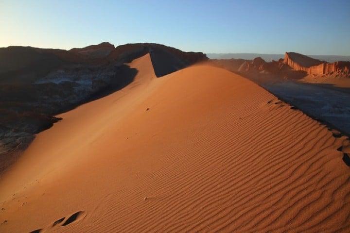 valle de la muerte. Foto denomades jpg