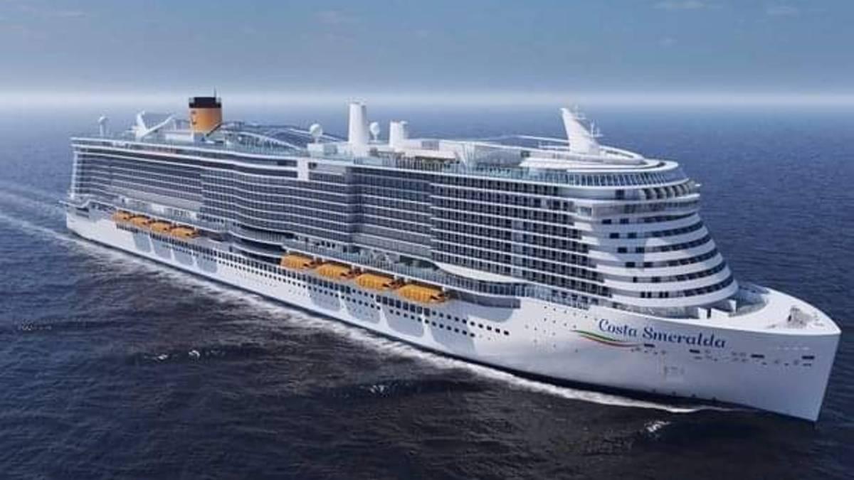 Portada Crucero Ecoamigable. Foto Noticias Veracruz Sur (1)