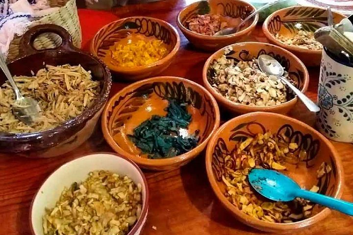 Donde comer en Tepotzotlán. Foto_ Tu experiencia