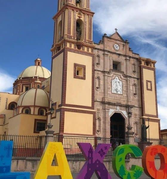 Dónde hospedarse en Tlaxco port