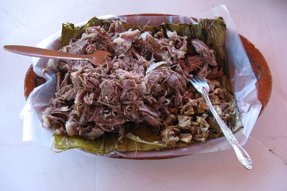 Dónde comer en Jerez. Foto: Elton Rodríguez