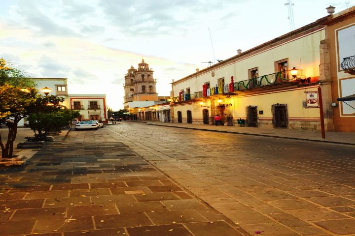 Fiestas y ferias de Jerez. Foto Lesley Alejandra.