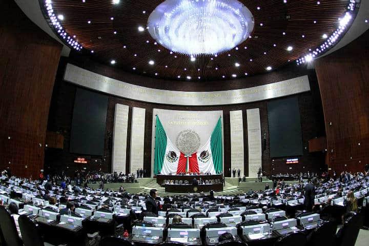 Grupo de Amistad Mexico y Rumania Foto Horizonte
