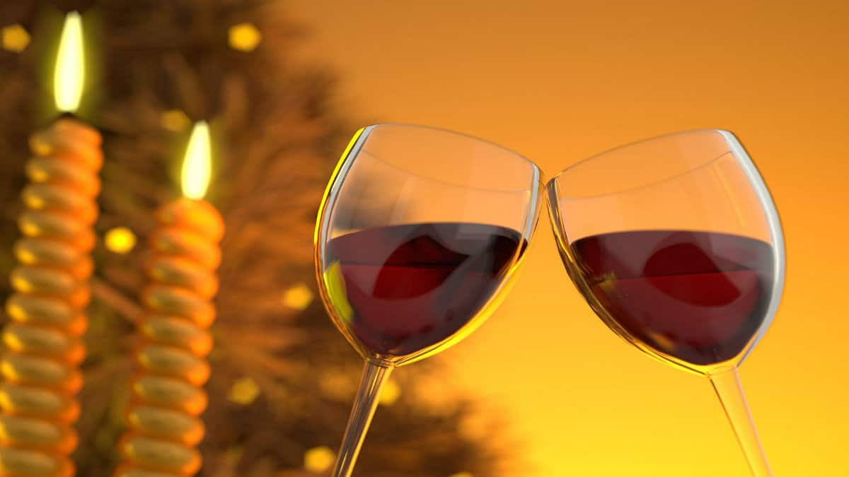 Hoteles románticos en Xilitla. Foto QuinceCreative