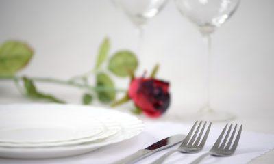 Restaurantes de la CDMX. Foto: Pixabay