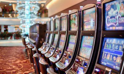 Las Vegas. Foto: Pixabay
