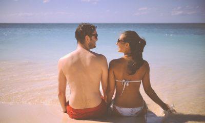 """La """"Venecia del Caribe"""" para dos. Foto: Pixabay"""