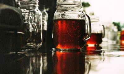 Fuente pública de cerveza de Eslovenia. Foto: Pixabay
