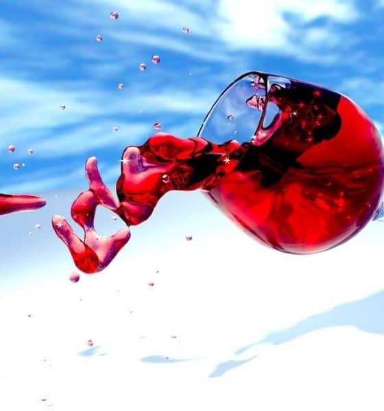 Chapaq Ña, el hotel temático del vino. Foto: Pixabay