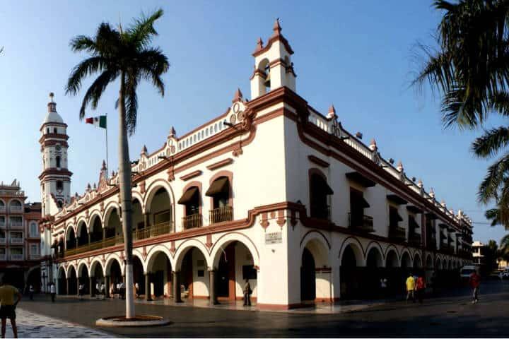 Que hacer en San José de Gracia Foto Turi México