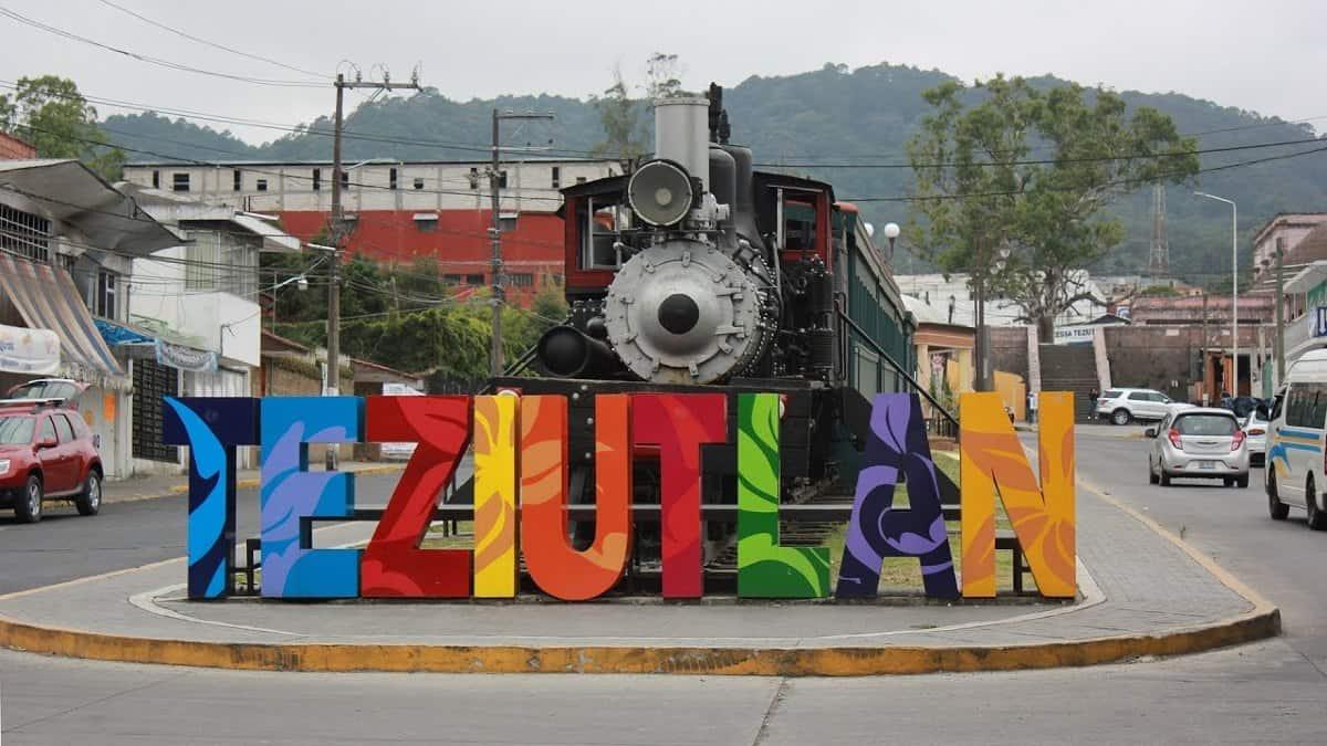 Qué hacer en Teziutlán Puebla port