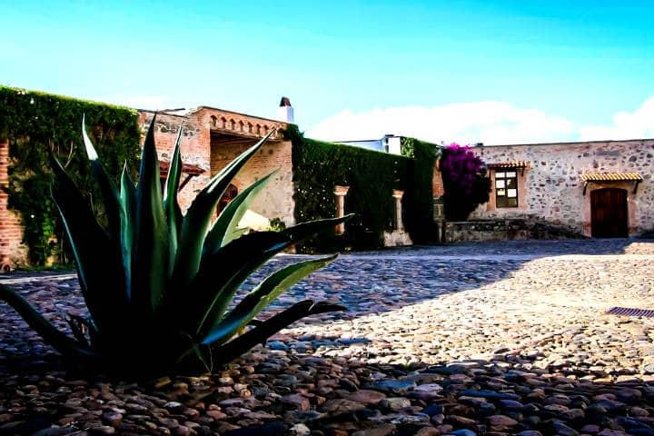 Que hacer en Tlaxco Foto Popurrí de viajes