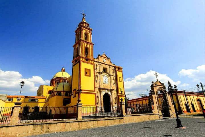 Que hacer en Tlaxco Foto Viaja bonito