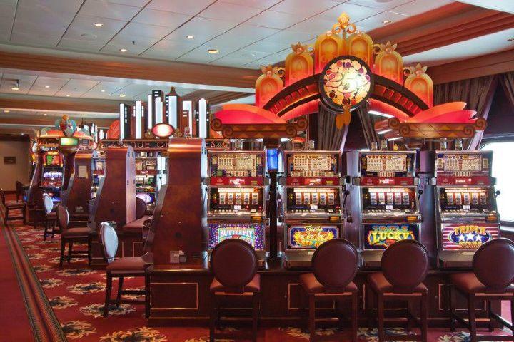 Queen Mary 2. Foto Cunard.