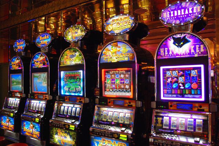 Tips Casinos. Foto_ RTVE