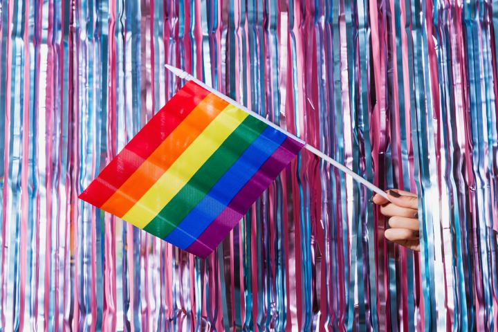 Turismo LGBTQ+ en CDMX, Baños Finisterre. Foto The Creative Exchange.