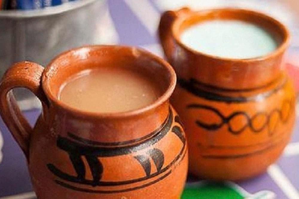 Que hacer en Tlaxco. Foto: Visit Mexico