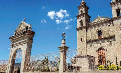 Cómo llegar a Tlaxco. Foto: Visit México