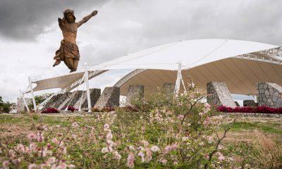 Fiestas y clima de San José de Gracia. Foto: Visit México