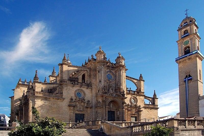 Qué hacer en Jerez: Foto: Will