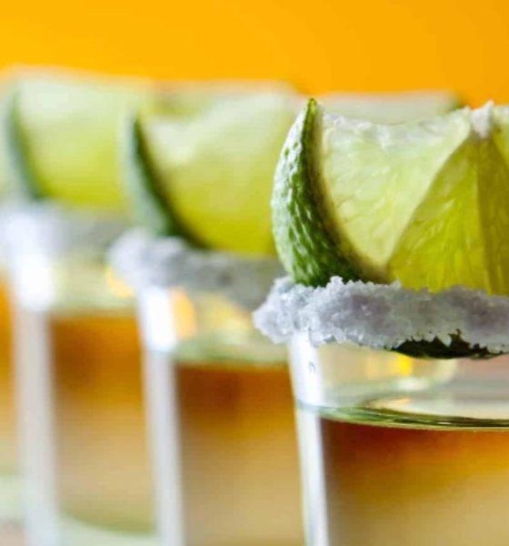 Bebidas tradicionales de México. Foto: Los Sabores de México
