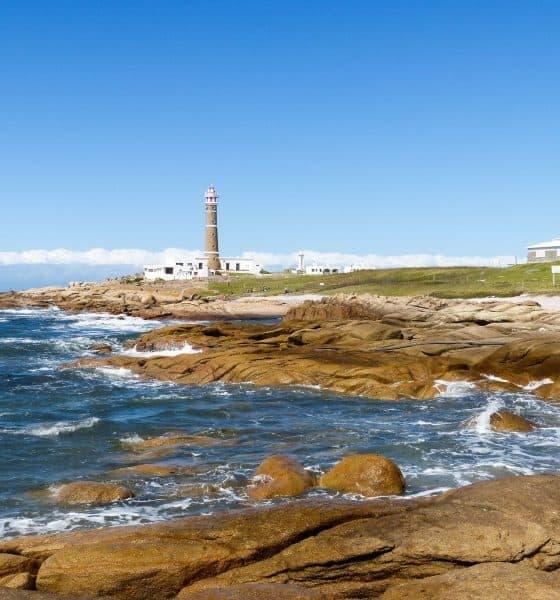 Cabo Polonio Foto sushking