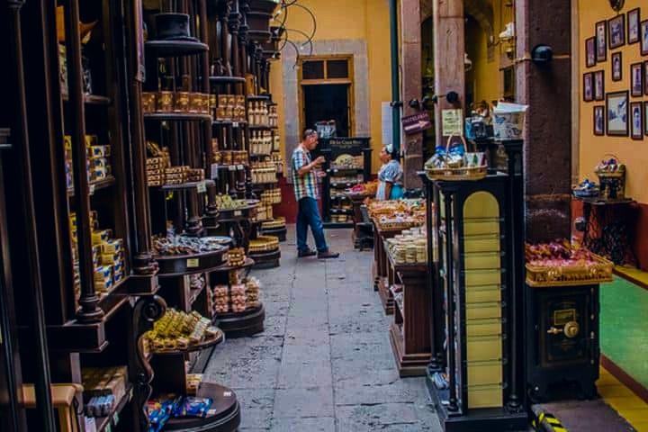 Dulcería-en-México-Foto-Ted-McGrath (1)