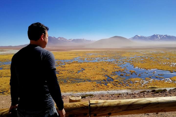 Qué hacer en el desierto de Atacama Foto Julio García Castillo (11)