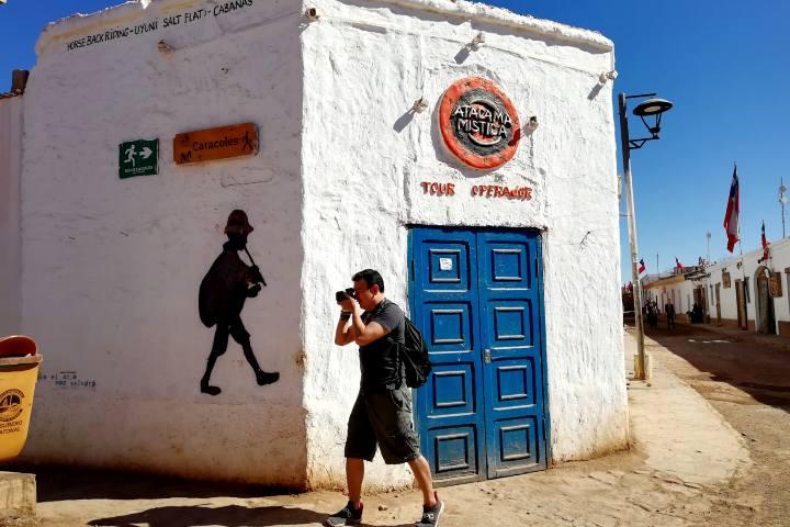 Qué hacer en el desierto de Atacama Foto Julio García Castillo (13)