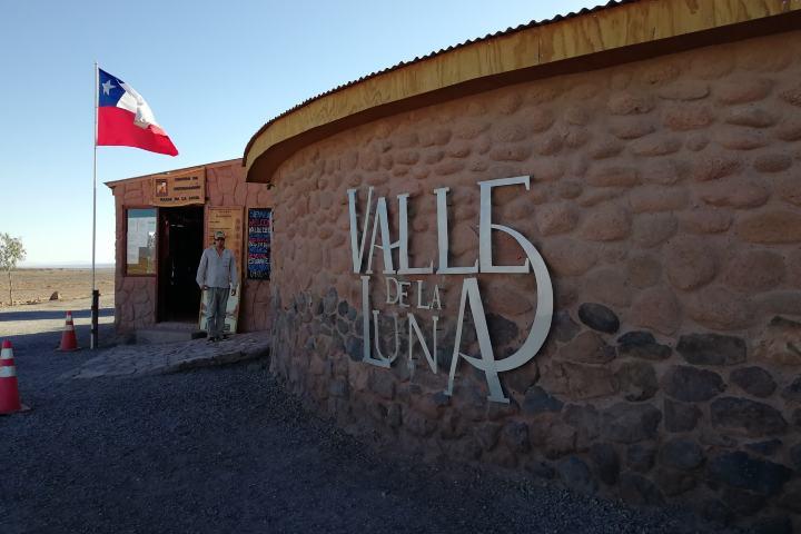 Qué hacer en el desierto de Atacama Foto Julio García Castillo (3)