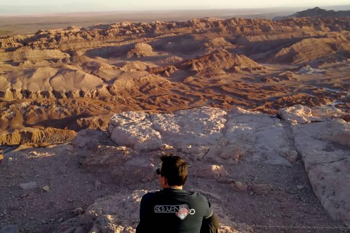 Qué hacer en el desierto de Atacama Foto Julio García Castillo (4)