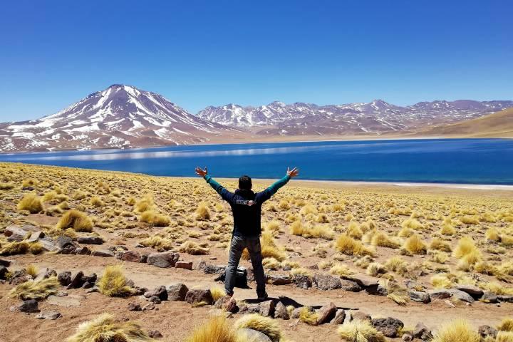 Qué hacer en el desierto de Atacama Foto Julio García Castillo (8)