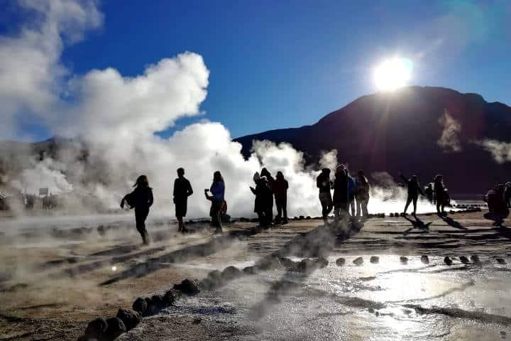Qué hacer en el desierto de Atacama Foto Julio García Castillo (9)