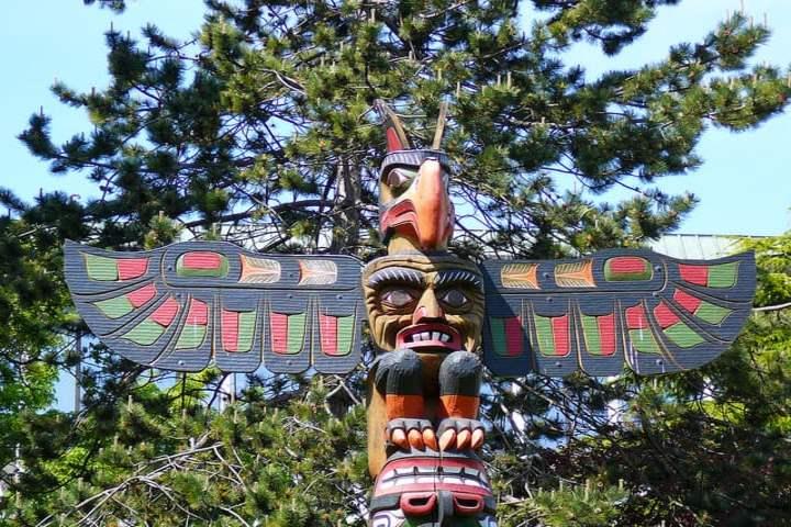 Costumbres ancestrales. Foto Archivo.