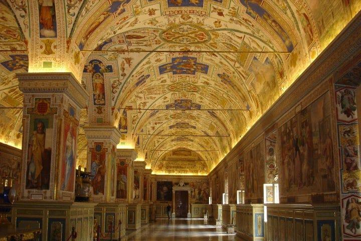 Vaticano Foto eversonfernando