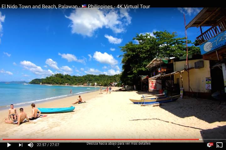 Viajes virtuales sin salir de casa 5