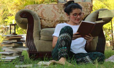 lectura Foto Gerardo Zepeda
