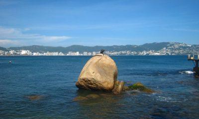 Acapulco Foto_ Yosuke