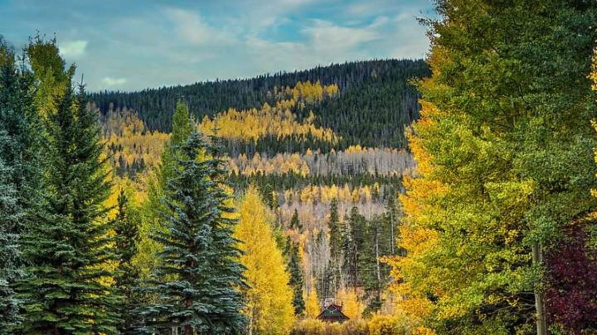 Destinos de montaña EUA Frisco colorado. Foto Julian Price. portada (1)