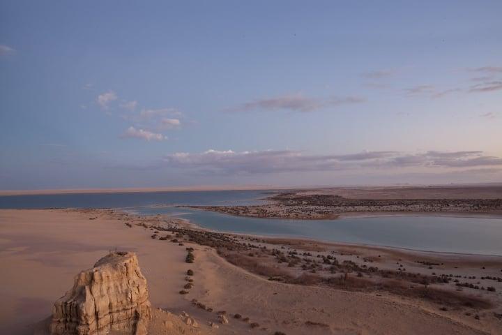 El Fayum Foto Mahmoud Zahran 2