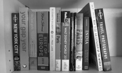 Libros-de-viaje-Foto-Emma