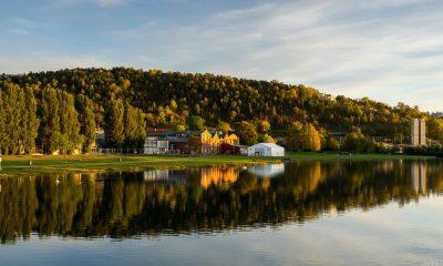 Oslo Foto: Amor Nurgaliyev 2