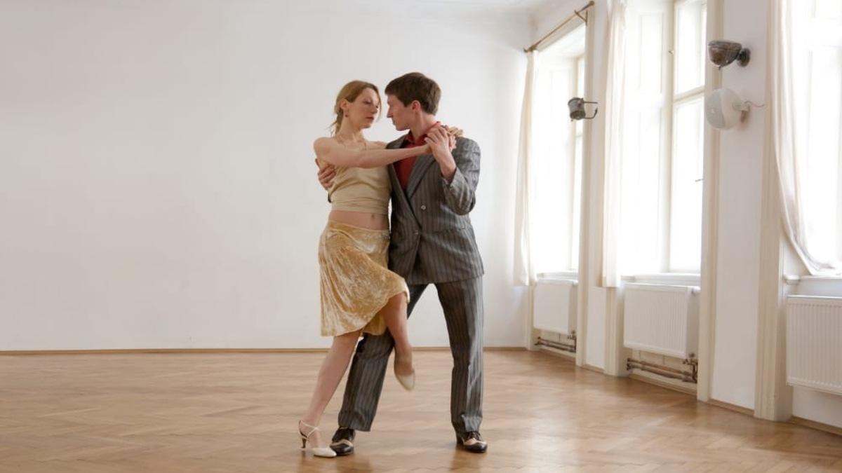 Tango-Doto-Archivo