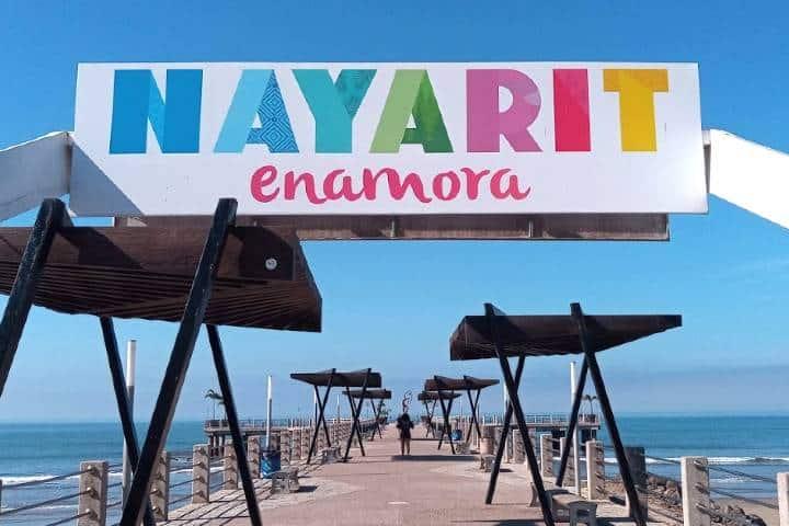 Podcast viaje por Valle Nayarit Foto El Souvenir 5
