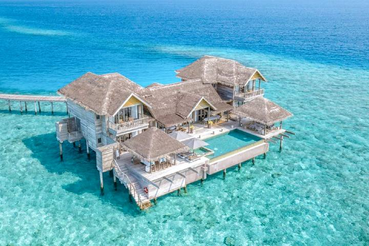 Vakkaru Maldivas Foto Vakkaru 3 ok