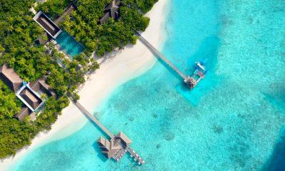 Vakkaru Maldives Foto Vakkaru portada